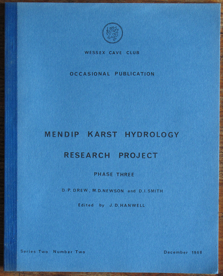 mendip-khrp-phase-three-450x555