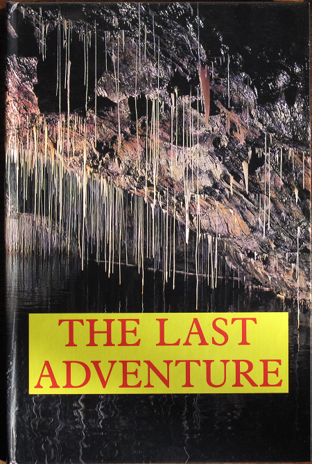the-last-adventure-450x669